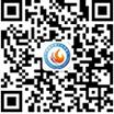 扫码关注郑州市第十六中学微信公账号
